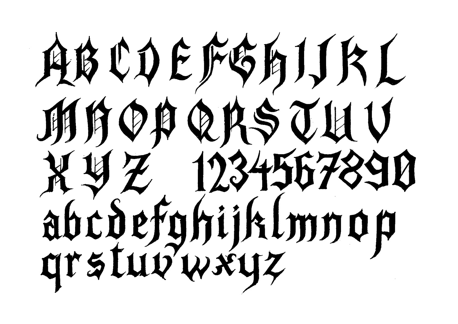 img/galleries/typography/Emperor-inspired-font.jpg