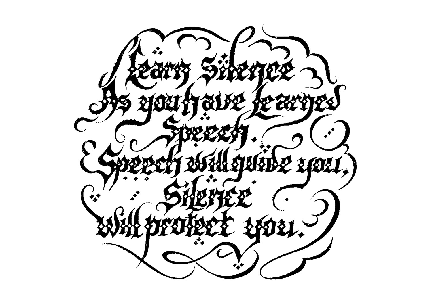 img/galleries/typography/Learn-silence.jpg
